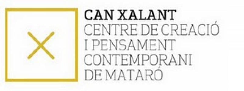 Apoyo de residencias en red a Can Xalant