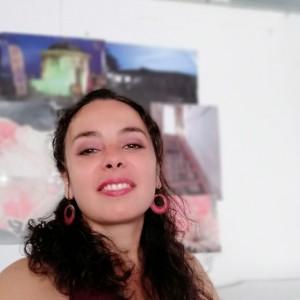 Thilelli Rahmoun's picture