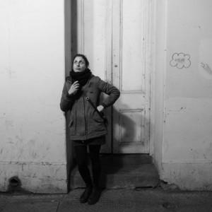 Antonia Rossi Charnes's picture
